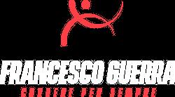 Francesco Guerra Logo